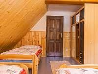 ložnice 2, 1.patro