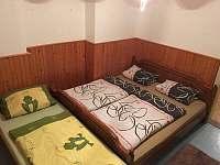 Ložnice 4