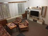 Společenská místnost 1
