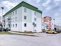 Komfortní Apartmán POD HORAMI - apartmán - 13 Nové Město nad Metují