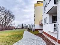 Komfortní Apartmán POD HORAMI - apartmán - 14 Nové Město nad Metují