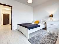 LOŽNICE - apartmán k pronajmutí Nové Město nad Metují