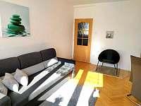 ubytování Skiareál Olešnice v O.h. v apartmánu na horách - Deštné v Orlických horách