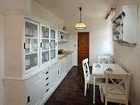 FARA - apartmán k pronájmu - 6 Moravský Karlov