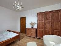 Moravský Karlov - apartmán k pronajmutí - 10