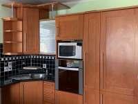 kuchyň - Červená Voda