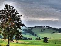 Hora Matky Boží - Dolní Hedeč - Králíky