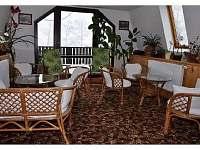 Rokytnice v Orlických horách - penzion na horách - 9