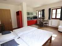 Apartmán 2 - Horní Čermná