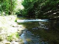 řeka Zdobnice
