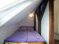 ložnice č.2 ap 2
