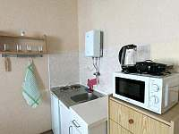 Apartmán 7