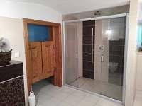 koupelna/sprch.kout