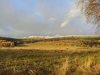 Deštné v Orlických horách - chalupa k pronájmu - 46