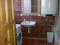 koupelna prizemi