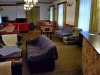 společenská místnost A
