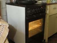 Letohrad-Kunčice jarní prázdniny 2019 pronajmutí