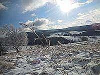 Chalupa pod Čihalkou - chalupa k pronájmu - 15 Olešnice v Orlických horách