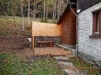 Olešnice v Orlických horách - chalupa k pronájmu - 12