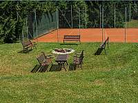 Bartošovice v Orlických horách - Nová Ves - Penzion - 7