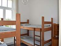 apartman - Kostelecké Horky