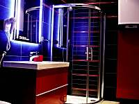 koupelna 1+kk