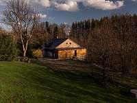 Chalupa Jůlinčino Údolí - chalupa - 33 Rokytnice v Orlických horách