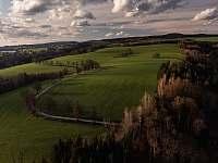Chalupa Jůlinčino Údolí - chalupa - 34 Rokytnice v Orlických horách