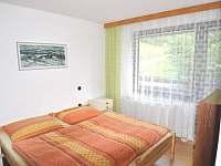 Chata k pronájmu - chata ubytování Čenkovice - 9