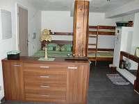 Kounov - apartmán k pronájmu - 2
