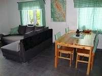 Kounov - apartmán k pronájmu - 3