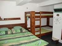 Kounov - apartmán k pronájmu - 5