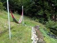 Deštné v Orlických horách - chata k pronájmu - 4