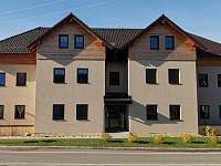 Nový apartmán Deštné - apartmán ubytování Deštné v Orlických horách - 2
