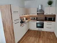 Nový apartmán Deštné - pronájem apartmánu - 7