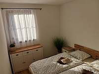 Nový apartmán Deštné - apartmán - 14