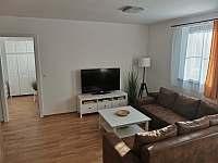 Nový apartmán Deštné - apartmán ubytování Deštné v Orlických horách - 5