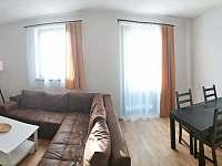 Nový apartmán Deštné - apartmán k pronajmutí - 4