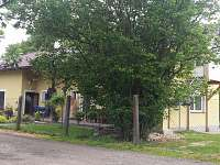 Chaty a chalupy Vamperk na chalupě k pronájmu - Doudleby nad Orlicí