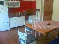1.patro 2 krát kuchyn