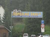 Adršpach,Teplice a Polské skály