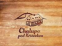 Chalupa pod Křížovkou - ubytování Červená Voda