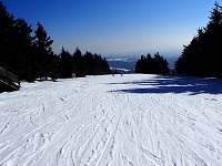 Ski Zdobnice ( 800m)