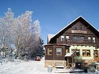 V naší restauraci Kačenka si můžete objednat stravu - Horní Orlice