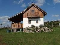 Chata k pronájmu - dovolená Koupaliště Rychnov nad Kněžnou rekreace Proloh