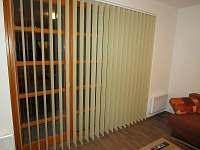 Apartmán Říčky - apartmán ubytování Říčky v Orlických horách - 5