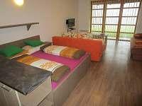 Apartmán Říčky - apartmán k pronájmu - 22