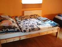 Rekreační dům s Wellness - rekreační dům - 21 Písečná u Žamberka
