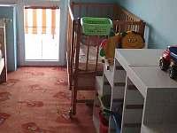 Rekreační dům s Wellness - rekreační dům - 24 Písečná u Žamberka