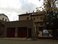 Žamberk - apartmán k pronajmutí - 2